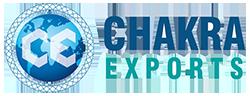 Chakra Exports